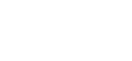 Logo Nieuwenhuis Audiovisuele Apparatuur