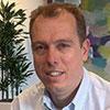 Marco Van Kempen
