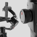 Moza Air2 Stabilizer Gimbal